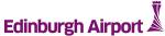 Эдинбург (Edinburgh Airport) Airport