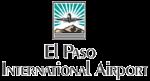 Эль Пасо (El Paso International Airport) Airport