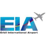 Эрбиль (Erbil International Airport) Airport