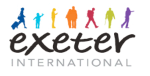 Эксетер (Exeter Airport) Airport