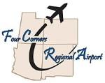Фармингтон (Farmington Four Corners Regional Airport) Airport
