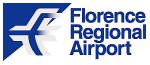 Флоренция (Florence Regional Airport) Airport