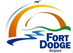 Форт-Додж (Fort Dodge Regional Airport) Airport