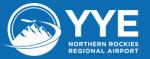 Форт-Нельсон (Fort Nelson Northern Rockies Regional Airport) Airport