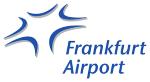 Франкфурт-на-Майне Airport