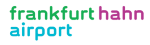 Франкфурт Хан Airport