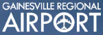 Гейнсвилл (Gainesville Regional Airport) Airport
