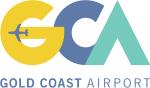 Голд-Кост (Gold Coast Airport) Airport