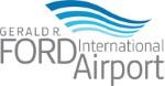 Гранд-Рапидс (Grand Rapids Gerald R Ford International Airport) Airport
