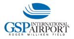Гринвилл (Greenville-Spartanburg International Airport) Airport