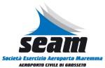 Гроссето (Grosseto Airport) Airport
