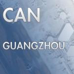 Гуанчжоу Байюнь Airport