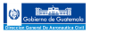 Гватемала Аврора Airport