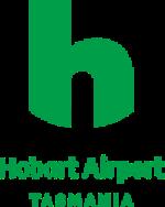 Хобарт (Hobart Airport) Airport