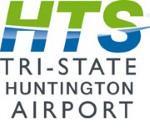 Хантингтон (Huntington Tri-State Airport) Airport