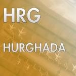 Хургада (Hurghada International Airport) Airport