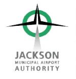 Джексон (Jackson-Evers International Airport) Airport