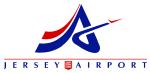 Джерси (Jersey Airport) Airport
