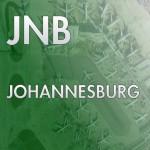 Йоханнесбург О.Р. Тамбо Airport