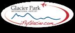 Калиспелл (Kalispell Glacier Park International Airport) Airport