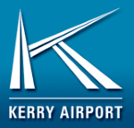 Керри (Kerry Airport) Airport