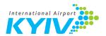 Борисполь Airport
