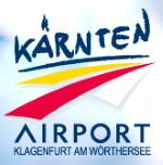 Клагенфурт (Klagenfurt Airport) Airport