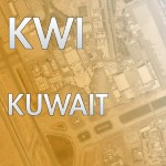 Кувейт (Kuwait International Airport) Airport