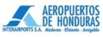 Ла-Сейба Голосон Airport