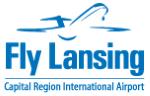 Лансинг (Lansing Capital Region International Airport) Airport