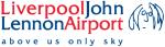Ливерпуль (Liverpool John Lennon Airport) Airport