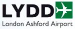 Лидд (London Ashford (Lydd) Airport) Airport