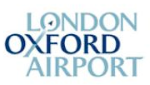 Оксфорд (London Oxford Airport) Airport