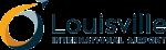 Луисвилл (Louisville International Airport) Airport
