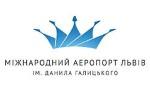 Львов Airport