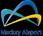 Маккей (Mackay Airport) Airport