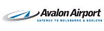 Мельбурн (Melbourne Avalon Airport) Airport