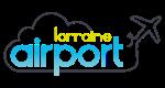 Меца  (Metz/Nancy Lorraine Airport) Airport