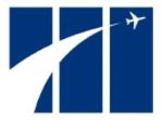 Милуоки Генерал Митчелл Airport