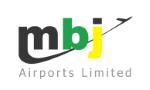 Монтего-Бей Сангстер Airport
