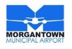 Моргантаун (Morgantown Municipal Airport) Airport