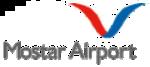Мостар (Mostar International Airport) Airport