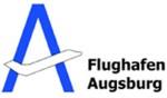 Мюнхен (Munich Augsburg Airport) Airport