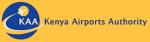 Найроби Джомо Кеньятта Airport