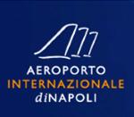 Неаполь (Naples Capodichino Airport) Airport