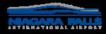 Ниагарский водопад (Niagara Falls International Airport) Airport