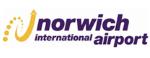 Норидж (Norwich International Airport) Airport