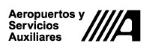 Нуэво-Ларедо (Nuevo Laredo Quetzalcoatl International Airport) Airport
