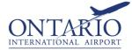 Онтарио (Ontario International Airport) Airport