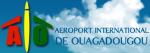 Уагадугу (Ouagadougou Airport) Airport